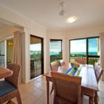Shingley Beach Resort accommodation